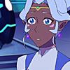 juniberries: (wide eyed like what)