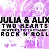 nodivision: ([Love] Julia OTP)