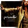 nodivision: ([Harry Potter] Sirius Prisoner)