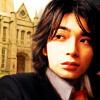 haiiro_na_ryuu: (shine)