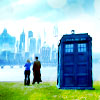 bluejeans07: (Doctor Who- Adventure)