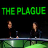 bluejeans07: (Q.I.- The Plague)