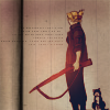 sixpences: ([fma] ready for the world about to come)
