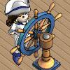 dr4b: (puzzle pirates)