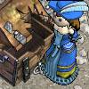 dr4b: (puzzle pirates 3)