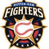 dr4b: (nippon ham fighters)