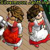 dr4b: (puzzle pirates Janthina Silvermoon)
