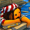 dr4b: (puzzle pirates exhausted)