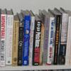 dr4b: (bookshelf)