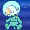 dr4b: (pop'n'music space dog)