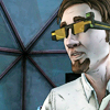 moneyman: (can sentient holograms use okcupid)