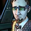 moneyman: (shuttlecraft controls for cats)