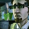 moneyman: (is crystal pepsi sentient)