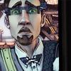 moneyman: (bob ross space paintings)