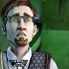 moneyman: (lego doctor who holodeck adventure)