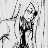 uisce: (I struggled with some demons;)