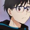 tonkatsuki: (oh?)