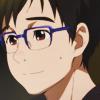 tonkatsuki: (happy)