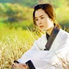 shinyachan: (Hyewon-Chuno)