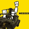 palmer_kun: (In Soviet Skyplex Firefly Cancels YOU!)