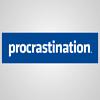 boneverse: (procrastination)