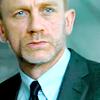 aivix: (James Bond)