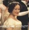 kaligrrrl: (heroine addict)