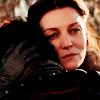 onlyvengeance: (Robb hug)