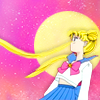 entwines: (sailor moon)