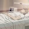 standalonehuman: (TogusaHospital3)