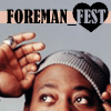 foreman_fest: (foreman_fest OFFICIAL ICON WOOHOO) (Default)