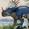 dinotopia_rpg: (Blue)