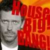 housebigbangers: (Default)