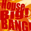 housebigbangers: (big bang)