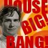 house_bigbang: (wilson big bang)