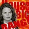 house_bigbang: (cameron big bang)