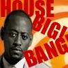 house_bigbang: (foreman big bang)