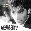 sevenjetc: (beware)