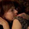 desireearmfeldt: (girl hugs)