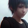 littledreamer: (Default)