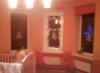 baby_markovich: (NY decoration)