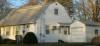 baby_markovich: (House)
