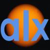 alxtjade: (Default)