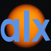alxtjade: (alx) (Default)