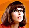 blackestdarkness: (Velma)