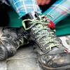 blackestdarkness: (boots)