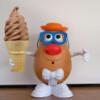 chhotii: (potato, yummy)