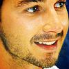 dra_9: (shia smile)