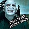 dra_9: (happy face)
