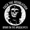 moonkan: (Revolution)